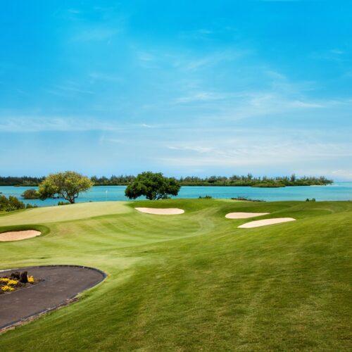 anahita-golf-new