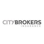 city-broker