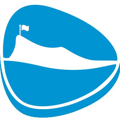 Grand Baie Golf Club