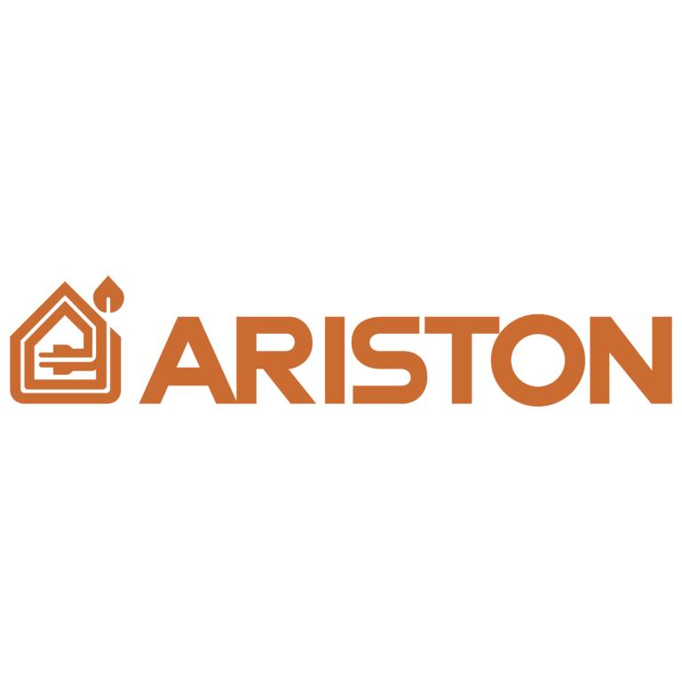 Ariston_logo_orange-1