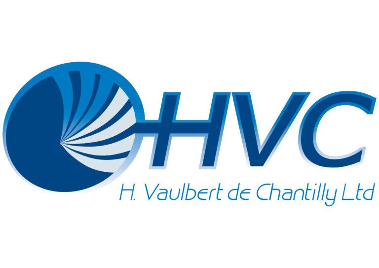 HVC-Ltd-_-Logo-HD