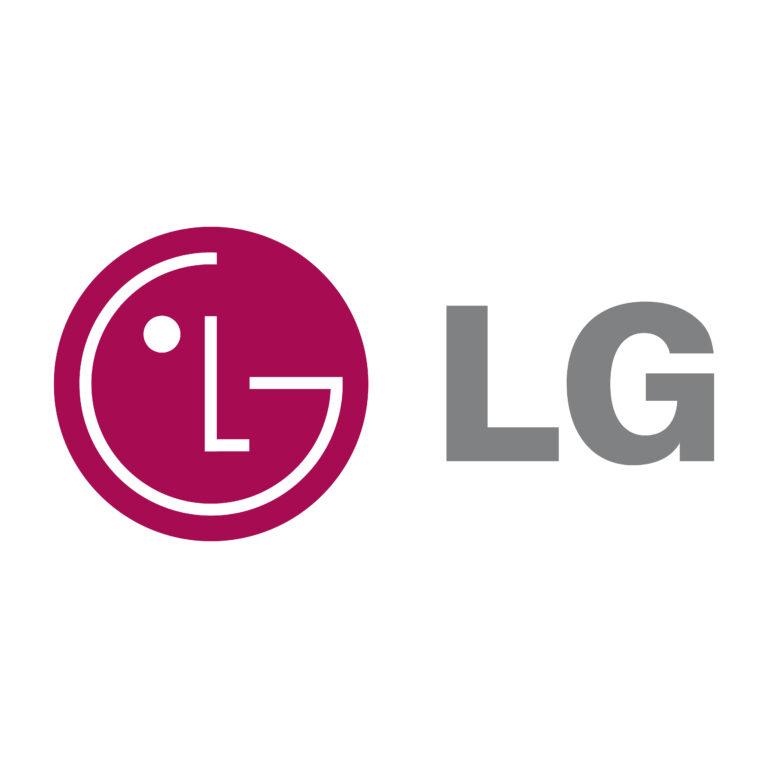 LG_logo_electronics
