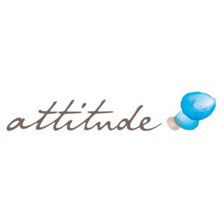 All-logo